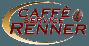 Servomat Steigler Caffè Service Rennercaffè Service Renner