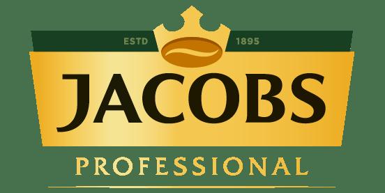 Kaffee Jacobs Professional