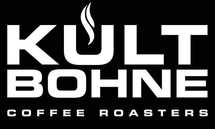 Kultbohne - Der Kaffee der alle Sinne berührt