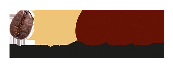 CSP Dillingen - Ihr Profipartner wenn es um Thema Kaffeespezialitäten geht!