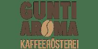 Gunti Aroma Kaffeerösterei